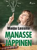 Cover for Manasse Jäppinen
