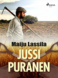 Cover for Jussi Puranen