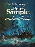 Cover for Peter Simple mainetöissä
