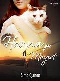 Cover for Hanna ja Mozart