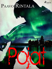 Cover for Pojat