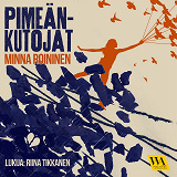 Cover for Pimeänkutojat