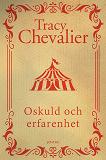 Cover for Oskuld och erfarenhet