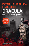 Cover for Dracula: Myt och verklighet