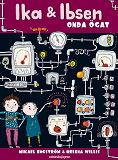 Cover for Onda ögat