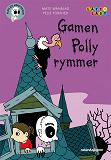 Cover for Gamen Polly rymmer