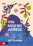 Cover for Vin med ny adress