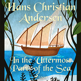 Cover for In the Uttermost Parts of the Sea