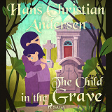 Cover for The Child in the Grave