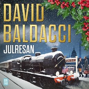 Cover for Julresan