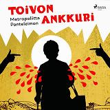 Cover for Toivon ankkuri
