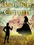 Cover for The Riddle