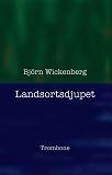 Cover for Landsortsdjupet
