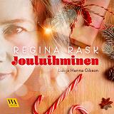 Cover for Jouluihminen