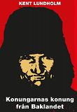 Cover for Konungarnas konung från Baklandet
