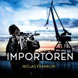 Cover for Importören