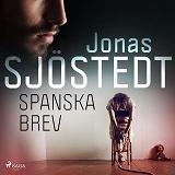 Cover for Spanska brev