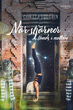 Cover for När stjärnor tänds i natten