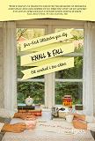 Cover for Knall & Fall