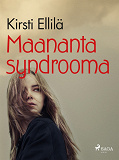 Cover for Maanantaisyndrooma