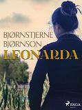 Cover for Leonarda