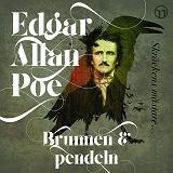 Cover for Brunnen & pendeln