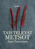 Cover for Taistelevat metsot