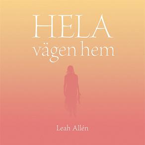 Cover for HELA vägen hem