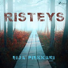 Cover for Risteys
