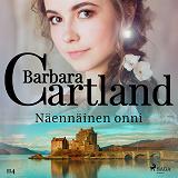 Cover for Näennäinen onni