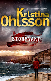 Cover for Stormvakt
