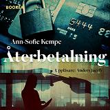 Cover for Återbetalning