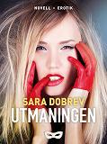 Cover for Utmaningen