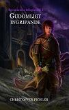 Cover for Gudomligt ingripande