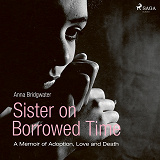 Cover for Sister on Borrowed Time