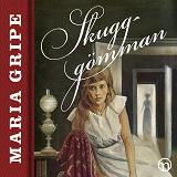 Cover for Skugg-gömman