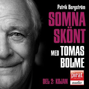Cover for SOMNA SKÖNT Kojan