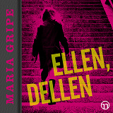 Cover for Ellen, dellen
