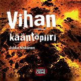 Cover for Vihan kääntöpiiri