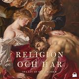 Cover for Religion och hår