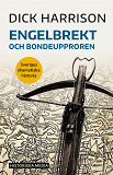 Cover for Engelbrekt och bondeupproren