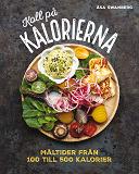 Cover for Koll på kalorierna