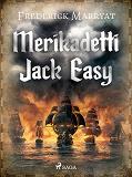 Cover for Merikadetti Jack Easy