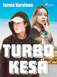Cover for Turbokesä