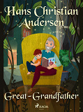 Cover for Great-Grandfather