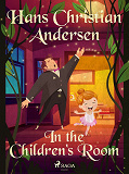Cover for In the Children's Room