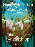 Cover for The Snowdrop