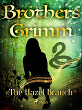 Cover for The Hazel Branch