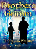 Cover for The Heavenly Wedding