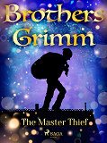Cover for The Master Thief